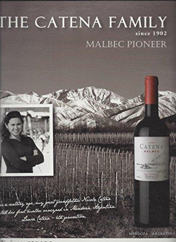 print-ad-for-catena-malbec-pioneer-wine-mountain-vineyard-scene