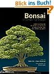 Bonsai: Ein Leitfaden f�r Anf�nger