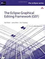 The Eclipse Graphical Editing Framework ebook download