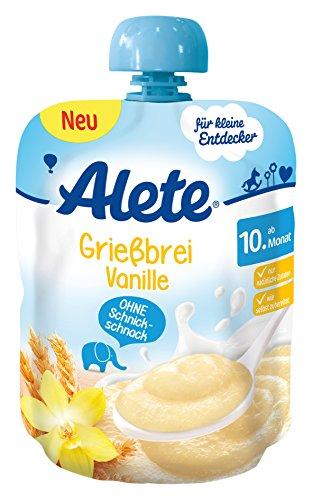 Alete-Griebrei-Vanille-10er-Pack-10-x-85-g