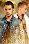 Alter Ego (Knowles Brook Book 1)