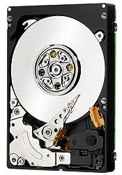 Toshiba 1 TB 3.5-inch Internal Hard Drive