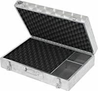Weaver Leather Aluminum Clipper Box by Weaver Leather