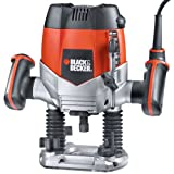 Advanced Black & Decker XSKW900EKA 1/4