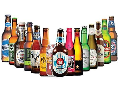bieres-du-monde-15-great-beers-from-across-the-globe