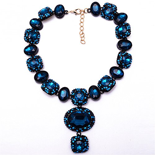 twopages-sapphire-crystal-glass-encrusted-statement-necklaces-jewelry-gift-for-women