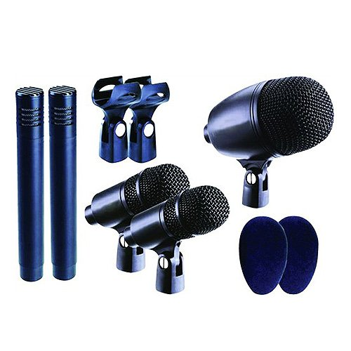 omnitronic-dsm-500-microphone