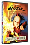 Avatar: The Last Airbender, Vol. 4 Bo...