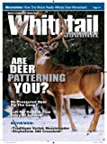 Whitetail Journal