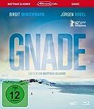 Gnade [Blu-ray]