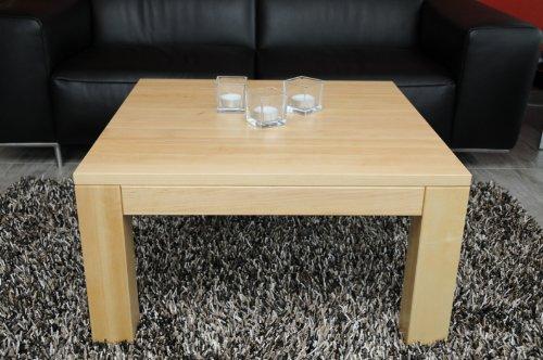 couchtisch ahorn massiv com forafrica. Black Bedroom Furniture Sets. Home Design Ideas