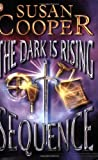 Susan Cooper The Dark is Rising Sequence: Over Sea, Under Stone, The Dark Is Rising, Greenwitch, The Grey King, and Silver on the Tree (Puffin Books)