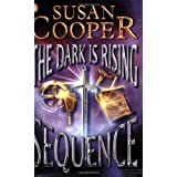 The Dark is Rising Sequence: Over Sea, Under Stone, The Dark Is Rising, Greenwitch, The Grey King, and Silver on the Tree (Puffin Books)by Susan Cooper