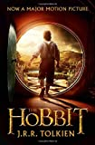 Book - The Hobbit
