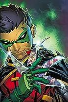 Teen Titans: Rebirth (2016) #1 (teen Titans (2016-))