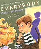 img - for Everybody Makes Mistakes book / textbook / text book