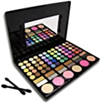 LaRoc 78 Colour Eyeshadow Eye Shadow...