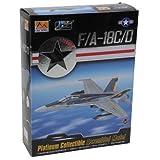 1 72 F A-18D USM VWFA (AW)-225 CE-01 by MRC