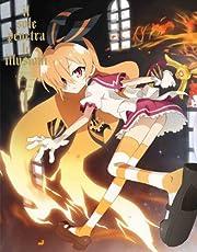 幻影ヲ駆ケル太陽 1(完全生産限定版)(イベントチケット優先販売申込券封入) [Blu-ray]