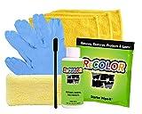 Wipe New Rust-oleum R6PCRTLKIT Recolor Paint Restorer with Wipe-On Applicator