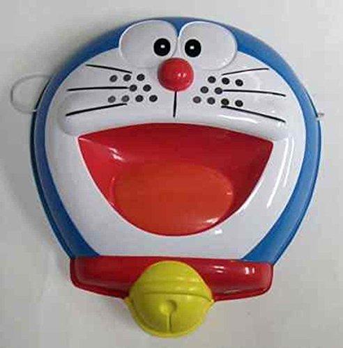 Mask Doraemon - 1