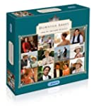 Gibsons Downton Abbey Jigsaw Puzzle (...