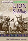 img - for [(Lion of Siddhas: The Life and Teachings of Padampa Sangye )] [Author: Padampa Sangye] [Jul-2008] book / textbook / text book