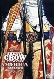 Sheryl Crow: C'Mon America 2003 packshot