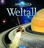 Weltall (insider Wissen) title=