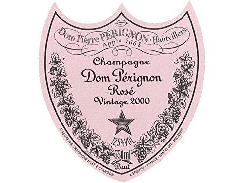 dom-perignon-champagne-label-edible-icing-cake-topper