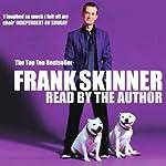 Frank Skinner | Frank Skinner