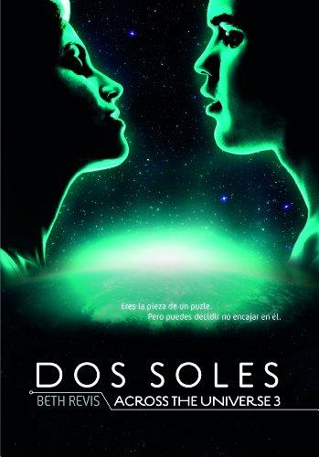 Beth Revis - Dos soles (eBook-ePub)