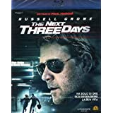 The Next Three Daysdi Russell Crowe