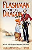The Flashman Papers/Flashman And The Dragon 10