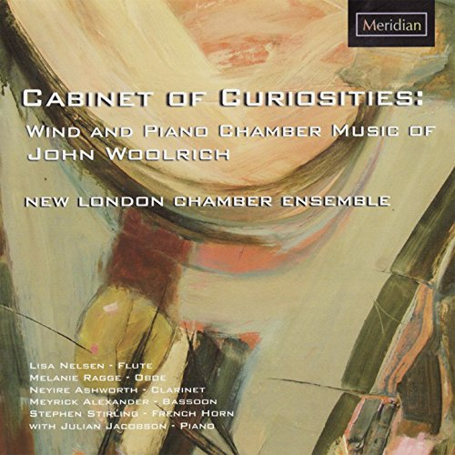cabinet-of-curiosities-wind-and-piano-chamber-music-of-john-woolrich