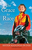 Grace to Race, The