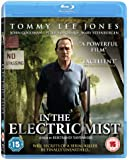 In the Electric Mist [Blu-ray]