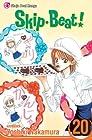 Skip Beat!, Vol. 20