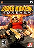 Duke Nukem Forever [Download]
