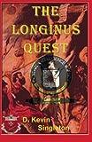 The Longinus Quest