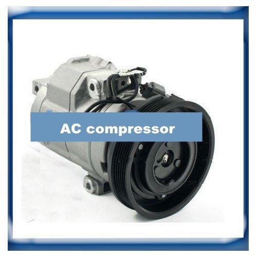 gowe-ac-per-compressore-denso-10s20c-compressore-ac-per-honda-odyssey-pilot