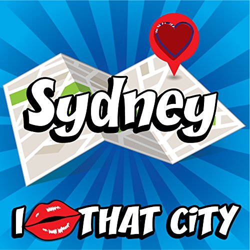 i-love-sydney-australia-label-art-vinyl-sticker-aufkleber-home-decor-30-x-30-cm