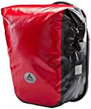 VAUDE World Tramp