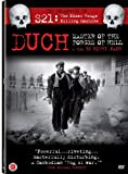 Duch Master of the Forges of Hell [DVD] [2011] [US Import]
