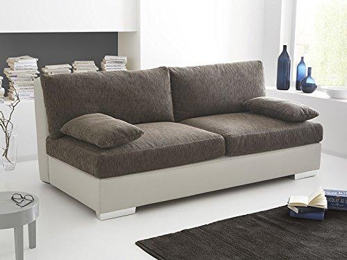 die 22 besten boxspringsofas im vergleich 2018 g nstiger m bel und m belproduktvergleich. Black Bedroom Furniture Sets. Home Design Ideas