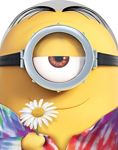 minions-limited-edition-collectors-case-dvd-by-sandra-bullock
