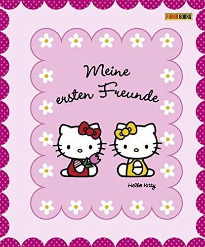 hello-kitty-kindergartenfreundebuch-meine-ersten-freunde