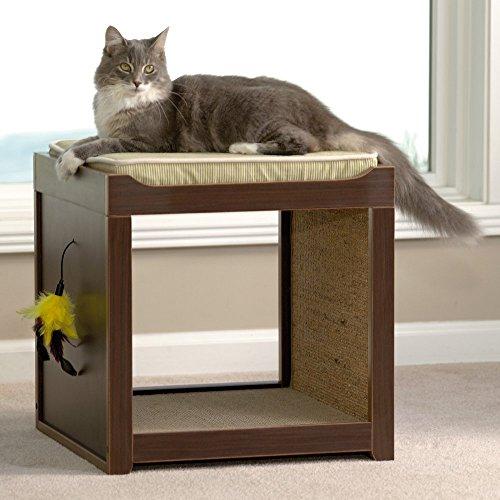 sauder-woodworking-modern-interactive-cat-cube