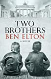 Two Brothers: A Novel
