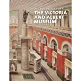 Art and Design for All: The Victoria and Albert Museum